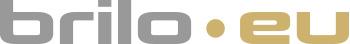Brilo RE 010 naočale za čitanje u raznim dioptrijama