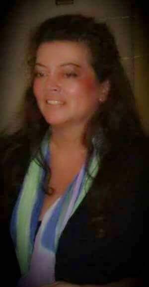 Dr. Marina Gradinac