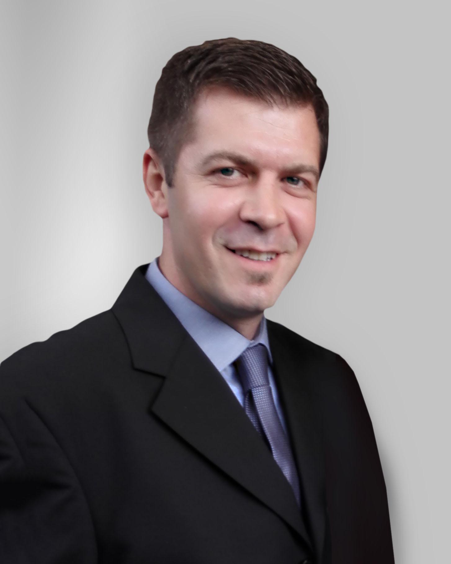 Marko Matanović