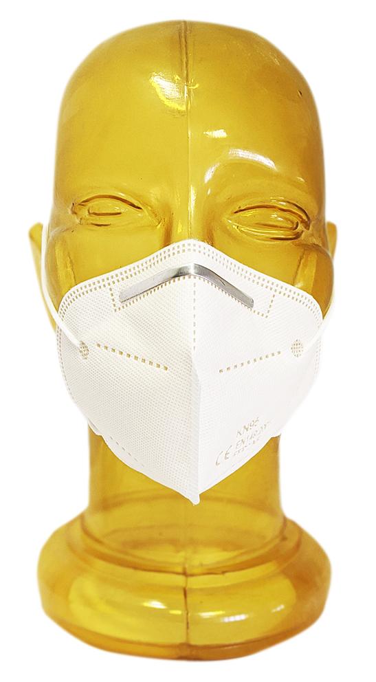 FFP2 maska za lice