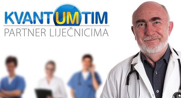 Header lijecnici