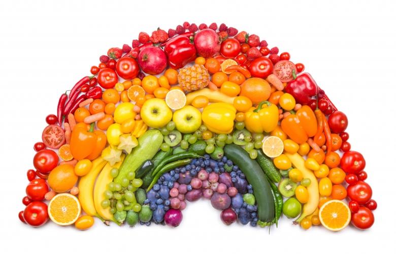 Glasnik o zdravlju: Jedete li zdravo?
