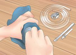 Kako primjeniti klistir
