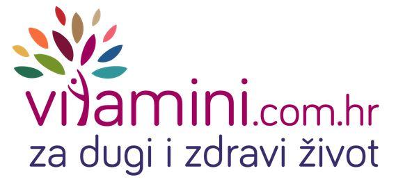 header Vitamini