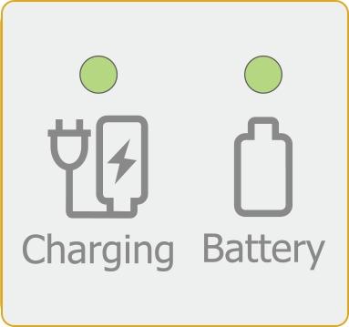V7 rossmax aspirator radi na punjivu bateriju ili na struju