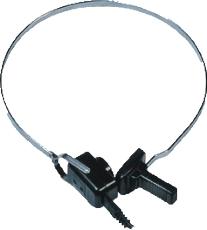 Vibrator za ispitivanje koštane vodljivosti (B71)