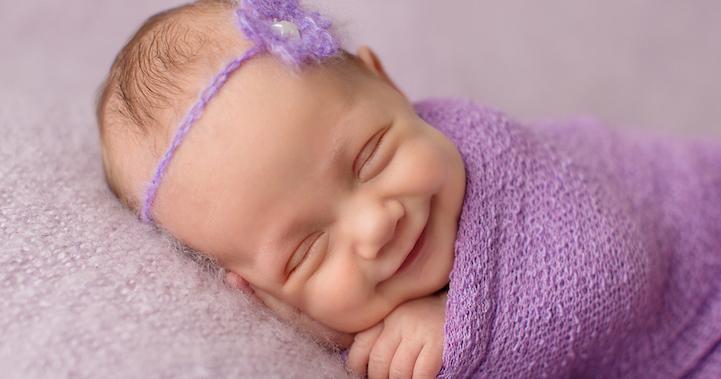 Laica_Baby_monitor_BC2002