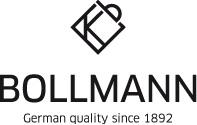 Bollmann brand