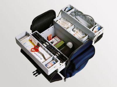 Liječnički kofer Alternative
