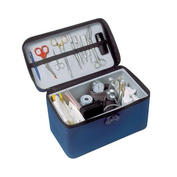 Liječnički kofer Easycare