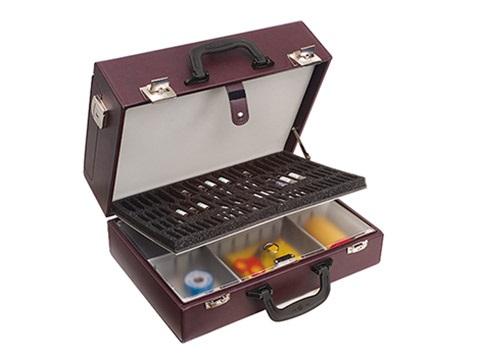 Liječnički kofer Medica 2000