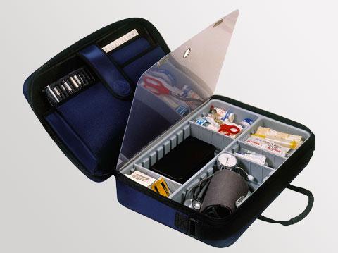 Liječnički kofer Medicare