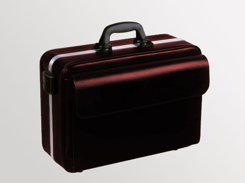 Liječnički kofer | Zeleni