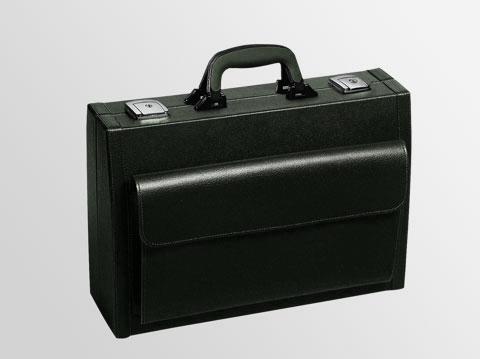 Liječnički kofer | Crni