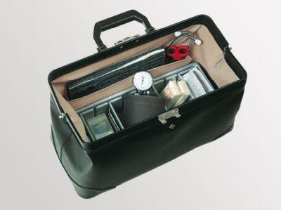 Liječnički kofer Practicus