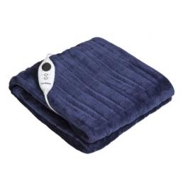 Električna grijaća deka
