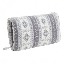 Električni grijač ruku | jastučić