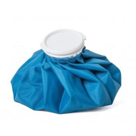 Vrećica za led
