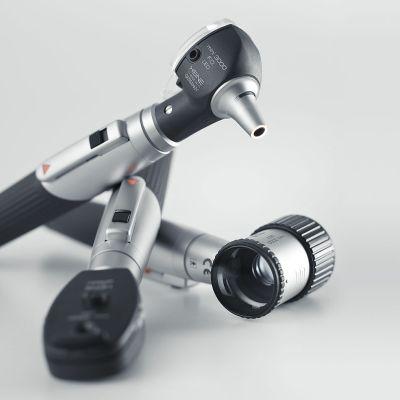Otoskop Heine Mini