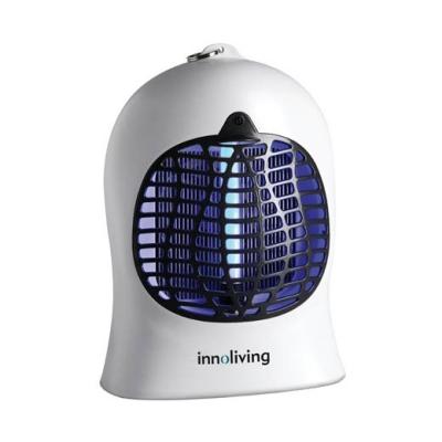 INN-083 Lampa protiv komaraca s ventilatorom