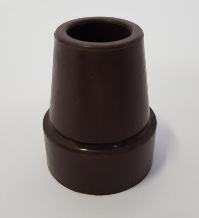 Rezervna guma za VFG štaku KDK-94