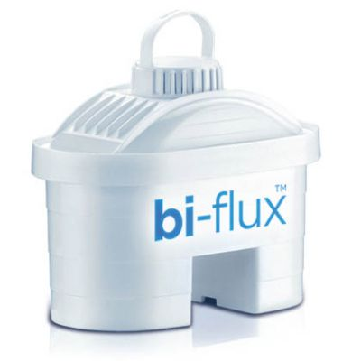 Biflux Classic