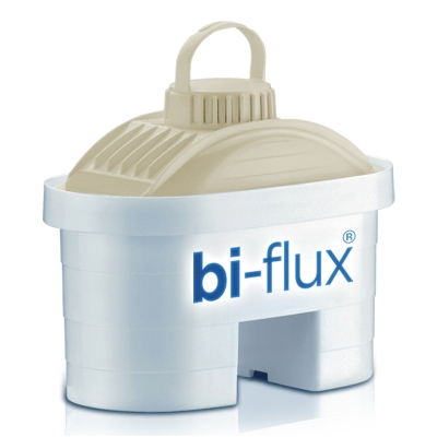 Biflux Coffee and Tea