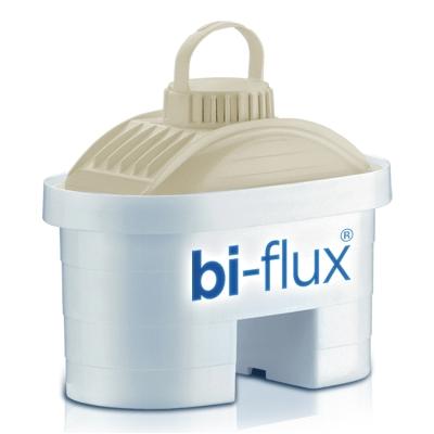 Biflux Coffee and Tea