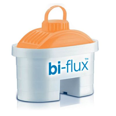 Biflux Nitrate
