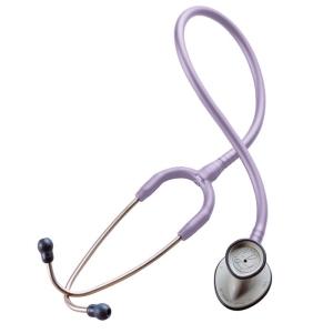 Littman stetoskop Lightweight.