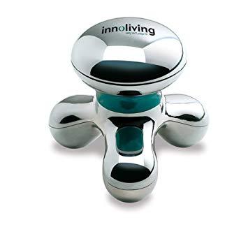 Mini masažer INN-046