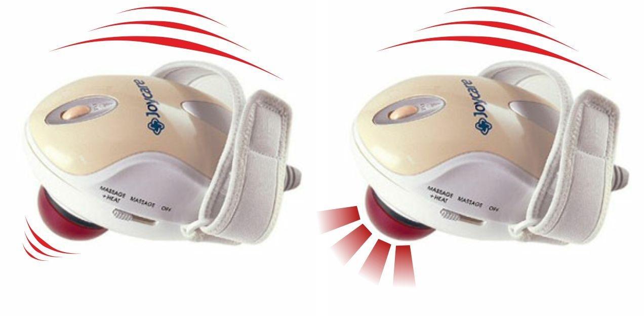Ručni masažer JC-251