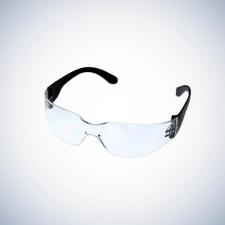 Carbo zaštitne naočale