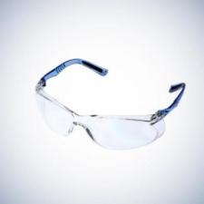 Foogy light zaštitne naočale