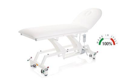 Električni internistički ležaj