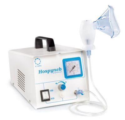 Profesionalni bolnički inhalator