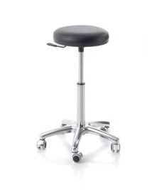 Laboratorijska stolica