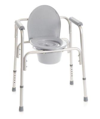 Toaletni stolac