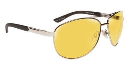 Naočale za noćnu vožnju