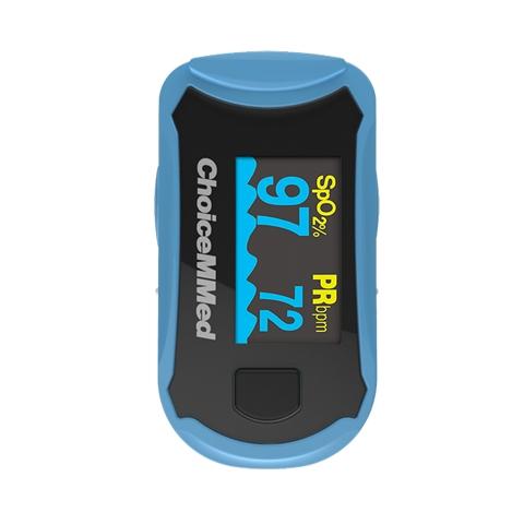 Pulsni oksimetar za odrasle MD300C29