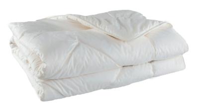 Pokrivač, 200g, 140 x 200