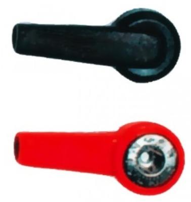 Vakumske elektrode