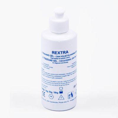 EKG gel - Bočica od 250 ml