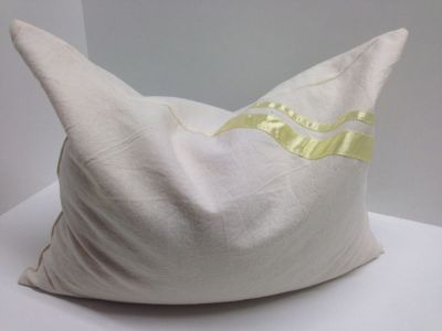 Jastuk s pirom | Standardni
