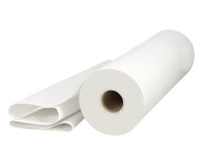 Papirnata prekrivka