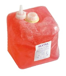 EKG gel - Spremnik od 5 l