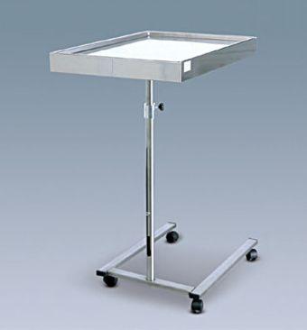Mayo stol s podesivom visinom | Model 1