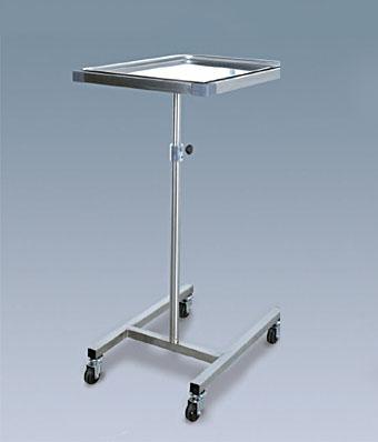 Mayo stol s podesivom visinom | Model 2
