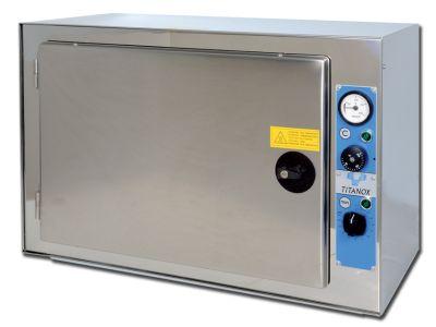 Uređaj za sterilizaciju
