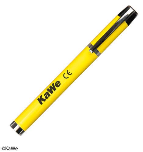 Žuta svjetiljka